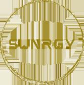 Sunrgy